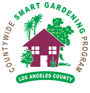 L.A. County Smart Gardening