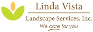 Linda Vista Landscape Services, Inc. Logo